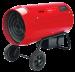 Цены на Fubag BRISE 30AT Идеален для быстрого обогрева и поддержания нужной температуры на небольших хорошо вентилируемых производственных и строительных объектах. Для удобства перемещения оборудован ручкой и колесами.  система контроля пламени;  камера с...