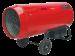 Цены на Fubag BRISE 60AT Отлично подходит для быстрого обогрева и поддержания нужной температуры производственных и складских помещений,   строительных объектов. Для удобства перемещения оборудован ручкой и колесами. система контроля пламени;  камера сгорания из не