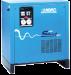 Цены на ABAC Silent B4900/ LN/ 270/ 4 Мощные компрессоры с низким уровнем шума на основе двуступенчатой ременной головки. Удобные и легкие в применении Новая мощная система охлаждения Удобная и функциональная панель управления Уровень шума менее 68дБ(А)