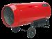 Цены на Fubag BRISE 80AT Мощный газовый теплогенератор со встроенным термостатом представляет собой полноценную энергоэффективную систему обогрева и осушки производственных и складских помещений,   теплиц и оранжерей. Работает на сжиженном газе (пропан - бутан). Нали