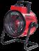 Цены на Fubag SIROCCO 33M Нагреватель с увеличенной производительностью за счет цилиндрической формы корпуса. Имеет возможность регулирования направления воздушного потока. Предназначен для обогрева небольших закрытых помещений. Также может использоваться для про