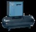 Цены на COMARO LB 7,  5 - 13/ 270 E Простая установка,   легкое подключение и несложное управление в сочетании с компактностью делают компрессоры серии LB универсальным решением для небольших производств,   где необходимо обеспечить круглосуточную подачу воздуха. Понижен