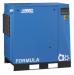 Цены на ABAC FORMULA 22 13 Модульный компрессор нового поколения. FORMULA – спроектирован специально для промышленных предприятий,   является высокоэффективным компрессором с оптимальным соотношением цены и качества. В конструкции компрессора использованы только ев