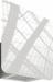 Цены на WHIRLPOOL Whirlpool AG PA 001 GP вытяжка