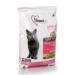 Цены на 1st Choice 1st Choice Vitality Виталити сухой корм для домашних кошек,   5,  44 кг 1st Choice VITALITY INDOOR  -  идеальная формула для домашних кошек со специальными тщательно отобранными ингредиентами. Помогает сохранить идеальную кондицию и оптимальный вес.