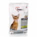 Цены на 1st Choice 1st Choice Hypoallergenic гипоаллергенный сухой корм для кошек (с уткой и картофелем),   5,  44 кг 1st Choice HYPOALLERGENIC гипоаллергенная формула разработана для животных с проблемами пищеварения,   не содержит зерновых продуктов и является альтер