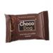 Цены на Choco Dog Choco Dog Темный шоколад лакомство для собак,   15 гр