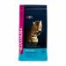 Цены на Eukanuba Eukanuba Cat Senior сухой корм для пожилых кошек,   400 гр