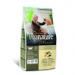 Цены на Pronature Holistic Pronature Holistic Senior облегченный сухой корм для пожилых кошек от 10 лет (с океанической белой рыбой и рисом),   2,  72 кг Свежая белая океаническая рыба  -  главный ингредиент этой сбалансированной и вкусной формулы. Дикий канадский рис: