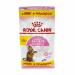 Цены на Royal Canin Набор Royal Canin Kitten Sterilised сухой корм для кастрированных/ стерилизованных котят (400 гр  +  400 гр),   800 гр Набор: сухой корм Royal Canin Kitten Sterilised 400 гр  +  400 гр.  В набор входят две упаковки сухого корма:
