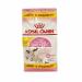 Цены на Royal Canin Набор Royal Canin Mother and Babycat сухой корм для котят и кормящих кошек (400 гр  +  400 гр),   800 гр Набор: сухой корм Royal Canin Mother and Babycat 400 гр  +  400 гр.  В набор входят две упаковки сухого корма: