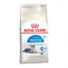 Цены на Royal Canin Royal Canin Indoor  + 7 сухой корм для домашних пожилых кошек,   400 гр