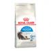 Цены на Royal Canin Royal Canin Indoor Long Hair сухой корм для домашних длинношерстных кошек,   400 гр