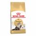 Цены на Royal Canin Royal Canin Persian Adult сухой корм для кошек персидской породы (с курицей),   400 гр