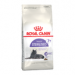 Цены на Royal Canin Royal Canin Sterilised  + 7 сухой корм для стерилизованных кошек старше 7 лет,   400 гр