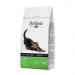 Цены на Schesir Schesir Adult сухой корм для кошек (с ягненком),   400 гр