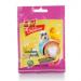 Цены на Vitapol Vitapol VITALINE медовые жемчужины для птиц,   20 гр