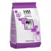 Цены на Наша Марка Наша Марка гипоаллергенный сухой корм для взрослых кошек (с мясом ягненка и рисом),   2 кг