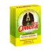 Цены на Омега NEO Омега NEO мультивитаминное лакомство для собак с морскими водорослями