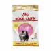 Цены на Royal Canin Royal Canin Kitten Persian сухой корм для котят персидской породы (400 гр  +  400 гр),   800 гр Набор: сухой корм Royal Canin Kitten Persian 400 гр  +  400 гр.  В набор входят две упаковки сухого корма: