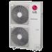 Цены на Наружный блок мульти сплит системы LG FM40AH.UO2R0 Multi F DX Inverter Произведены в Корее Тип: наружный Мощность (охлаждение): 11.2 кВт Мощность (обогрев): 12.5 кВт Вентиляция: 5400 м3/