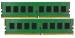 Цены на Kingston Kingston DDR3 DIMM 16GB PC3 - 10600 1333MHz (Kit 2x8GB) KVR13N9K2/ 16 KVR13N9K2/ 16