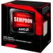 Цены на AMD Процессор AMD Sempron 3850 BOX SD3850JAHMBOX