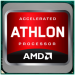 Цены на AMD Процессор AMD Athlon II X2 250 OEM ADX250OCK23GM
