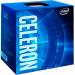 Цены на Intel Процессор Intel Celeron G3950 BOX BX80677G3950