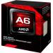 Цены на AMD Процессор AMD A6 - 7400K BOX AD740KYBJABOX