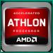 Цены на AMD Процессор AMD Athlon II X2 245 OEM ADX245OCK23GM