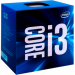Цены на Intel Процессор Intel Core i3  -  6300 BOX BX80662I36300