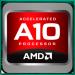 Цены на AMD Процессор AMD A10 - 7870K OEM AD787KXDI44JC