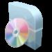 Цены на Digium 1 Switchvox Platinum Subscription for 1 User