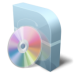 Цены на Digium 1 Switchvox Titanium Subscription for 1 User