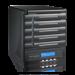 Цены на Thecus Накопитель NAS 5 x 3.5'',   Windows SS 2012 Essentials,   Intel Atom 1,  86 ГГц,   5 SATA,   2 LAN (GB),   2GB DDR3,   USB 3.0,   VGA,   HDMI