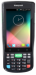 Цены на Honeywell Терминал EDA50K,  WLAN,   Android 7.1 with GMS ,   802.11 a/ b/ g/ n,   1D/ 2D Imager (HI2D),   1.2 GHz Quad - core,   2GB/ 8GB Memory,   5MP Camera,   Bluetooth 4.0,   NFC,   Battery 4,  000 mAh,   USB Charger