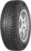 Цены на Continental Continental ContiIceContact 4x4 215/ 70 R16 100T HD