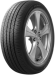 Цены на Dunlop Dunlop SP Sport 270 235/ 60 R18 103V