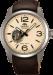 Цены на ORIENT ORIENT DB0C005Y /  FDB0C005Y0 Оригинальные наручные часы ORIENT DB0C005Y /  FDB0C005Y0. Официальная гарантия 2 года от ORIENT. Доставка курьером по всей России. Оплата при получении после примерки и проверки. Можно вернуть в течение 14 дней.