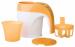 Цены на Maman Подогреватель Maman EBW - 388 подогреватель - стерилизаторспособ подогрева: с водойподходит для любых типов бутылочектемпература нагрева воды 10 - 99 °Cминимальное время подогрева 7 минлоток для извлечения бутылочек в комплектеэлектронное управление