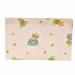 Цены на GulSara Комплект в кроватку GulSara Бязь 3 предмета Розовый 07.3 Комплектность:  -  простынь 100x140 см;   -  пододеяльник 110x140 см;   -  наволочка 40x60 см. Материал: бязь.