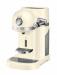 Цены на KitchenAid Капсульная кофеварка KitchenAid 5KES0503EAC кремовая Капсульная кофемашина KitchenAid Nespresso — гарантия стиля и качества! Осенью 2014 года два культовых бренда Nestle и KitchenAid представляют новую революционную капсульную кофемашину Kitche