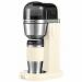 Цены на KitchenAid Кофеварка KitchenAid 5KCM0402EAC Капельная кофеваркаПостоянный/ одноразовый фильтрДля молотого кофеКорпус из пластикаПриготовление капучино