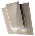 Цены на Вытяжка Elica Ico SAND/ F/ 80 Каминная вытяжкаМакс. производительность 1200куб. м/ чМонтируется к стенеПериметриальное всасываниеШирина для установки 80смНаклоннаяОтвод /  циркуляцияМощность 185ВтЭлектронное управление