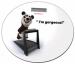 Цены на Supra Электронные весы Supra BSS - 5301 Тип Электронные Предел взвешивания 150 кг Точность измерения 0.1 кг Единицы измерения кг/ фунты Автоматическое включение/  выключение Есть Ультратонкие электронные весы для любителей здорового образа жизни. Поднимают на