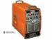 Цены на Сварочный инвертор Сварог TIG 400 P (J22)