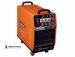 Цены на Сварочный инвертор Сварог TIG 500 P (W302)