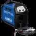Цены на Инверторный полуавтомат BLUEWELD STARMIG 180 DUAL SYNERGIC