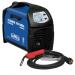 Цены на Инверторный полуавтомат BLUEWELD STARMIG 210 DUAL SYNERGIC